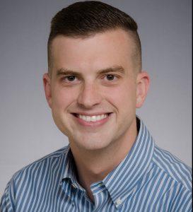 Adam Bryant Miller