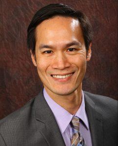 Brian C. Chu
