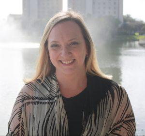 Jill Ehrenreich-May