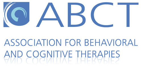 Cognitive Behavioral Therapy - Effective Child Therapy